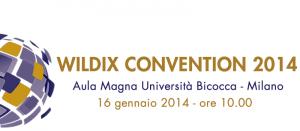 WildixConvention