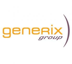 generixGroup_logo
