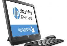 HP Slate 21 Pro 2