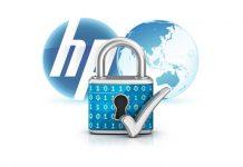 HP_security