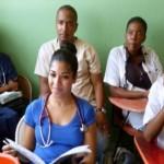 Vidyo_Haiti