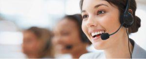 customer_care
