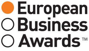 european-bus-awards-logo