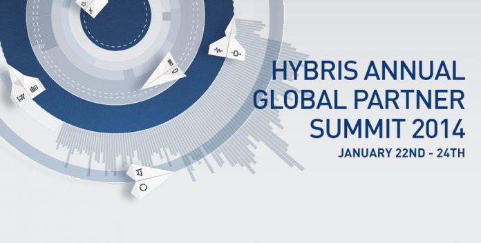 hybris_global_partner_summit_14