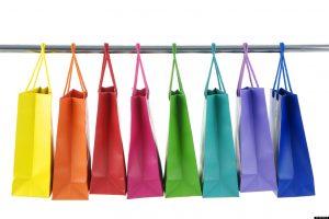 shopping-bags-rainbow