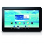 Kraun Tablet Ktab 1016DX4