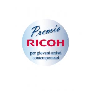 Logo-Premio-Ricoh