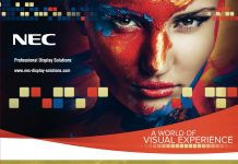 NEC_ISE2014_withNEClogo