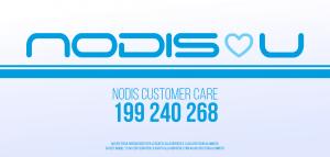 NODIS CARE