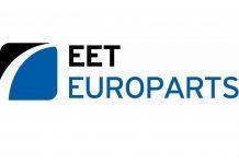eeteuropartsCMYK(2)