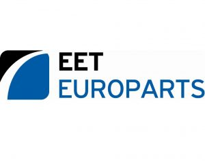 eeteuropartsCMYK(2)