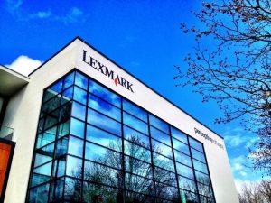 lexmark2