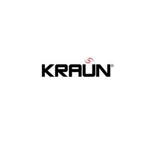 logo_kraun