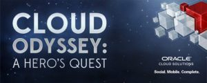 oracle-cloud-odyssey