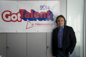 EnzoRiccio_GotTalent2014
