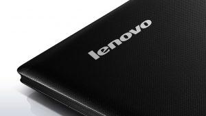 Lenovo-Laptop-image