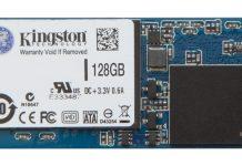M.2_SSD_gumstick_128GB_s