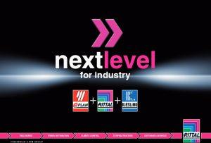 NextLevel_Rittal