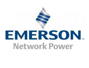 Emerson_Network_Power_logo