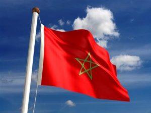 Marocco_bandiera