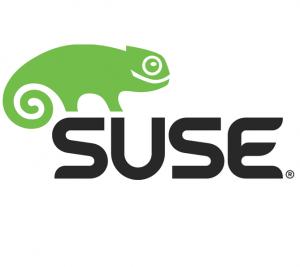 Suse_Logo_web