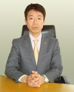 Yukio-Ikeda
