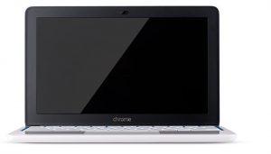 apps-chromebook