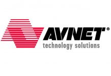 avnet_logo
