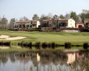 GolfClubBogogno
