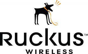 ruckus-wireless-inc-logo