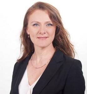 Astrid Savorani