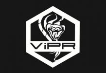 EMC-VIPR-logo-software-defined-storage