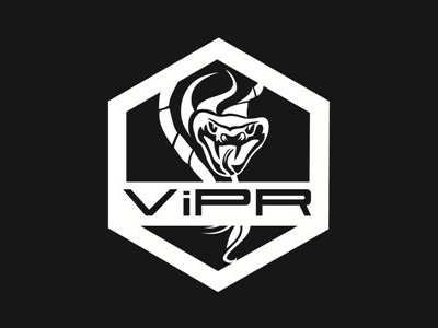 EMC-VIPR-logo-software-defined-storage