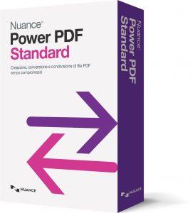 POWER_PDF_STANDARD_BOXSHOT_JPG_RIGHT_ITA