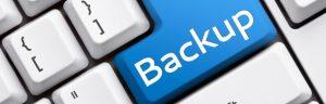 Backup-dati