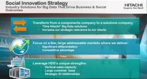 HDS_SocialInnovationStrategy