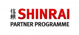 Primary_Shinrai_Partner_Programme_Flat_Logo