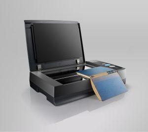 book3900, Plustek