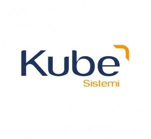 kube_logo