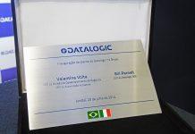 Datalogic_Brazil