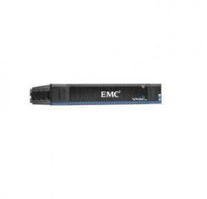 EMC-VNXe3200