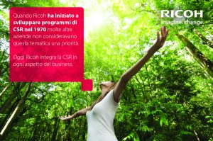 Immagine ambiente_Ricoh