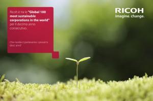 Ricoh_ambiente