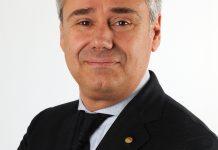 Massimo Pizzocri, presidente Asso.IT