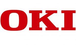 OKI_RED_CMYK