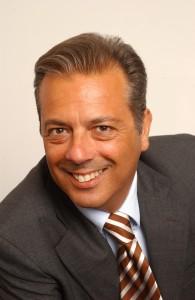 Boole Server,  Paolo Ardemagni