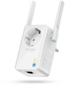 TL-WA860RE_TP LINK