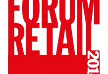 Forum Retail Logo