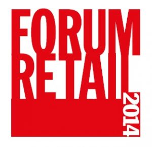 Forum Retail Logo