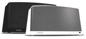 VOCO-V-Spot_whbl_web